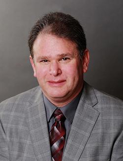 Ken Jacobs - State Bar Certified Specialist